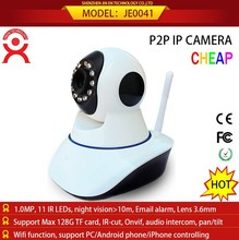 wireless webcam web camera http www com security girl girl and animals security plush toy camera soft tube we women security1/3