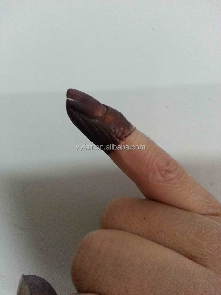 Election Ink