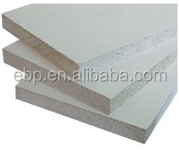 Good Quality And Price Fiber Glass Magnesium Oxide Board