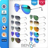 aviator eyeglasses  aviator sunglasses