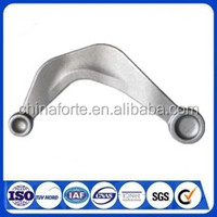 factory OEM all metal steel forging auto parts casting forging shanghai auto parts market
