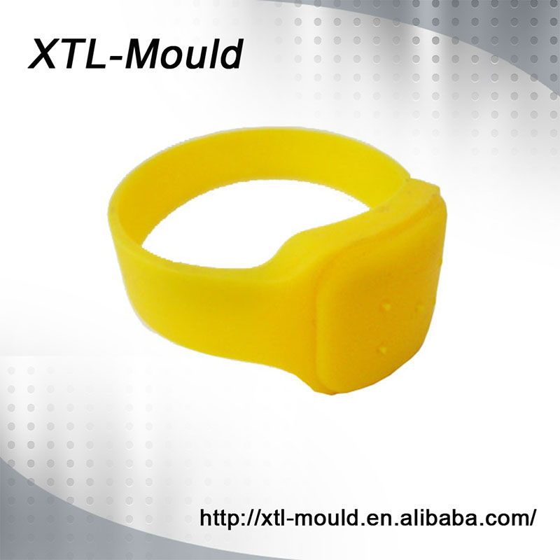 Guaranteed mould plastic fruit shaped