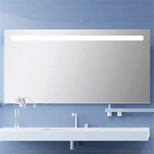 Cheap Frameless Mirror Wholesale Frameless Mirror Mounting Hardware