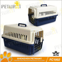 dog kennel for large dogeasy assemblyassembles