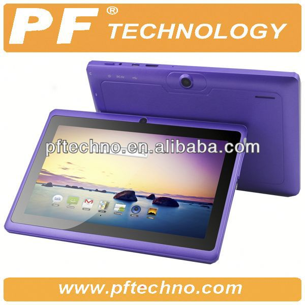 delay tablet