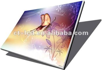 "14"" LP140WH4 (TL)(B1) Full HD Laptop LCD Screen Display"