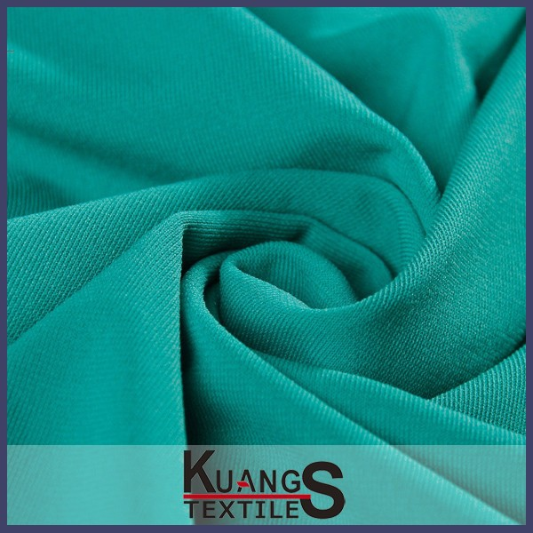 parachute nylon fabric for bags
