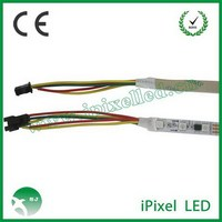 Quality new coming extendable christmas led light chain