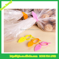 "3.55"" or 8"" Long Reusable Silicone Kitchen Food String"