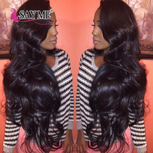 high quality cheap indian virgin remy body wave india hair