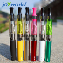 650/900/1100/1300 mah battery e-cigarette ego e-cigarette paypal accepted