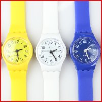 Hot sale popular smart wrist watch for lady