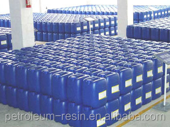 Hydrogen Peroxide H2O2--50% China hot sales 2016