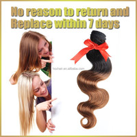300 grams virgin hair body nano ring virgin remy hair extension couture virgin hair shop