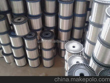 Customized new arrival fecral resistance wire / heating wire