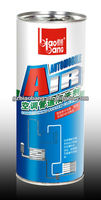 450ml car air condition cleaner & wash