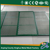 /product-detail/vibrating-screen-parts-scomi-screen-mesh-60591703935.html