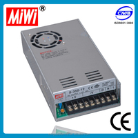S-350-13.5 Switching Power Supply 350w 13.5v dc power supply