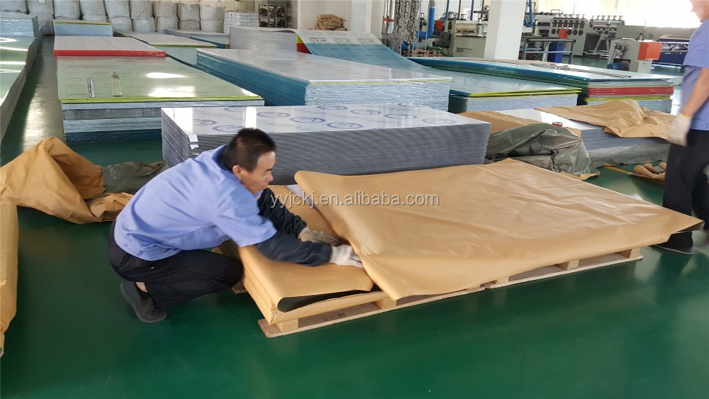 100% Markrolon/GE LEXAN PC Sheet Clear Dome Skylight/polycarbonate skylight roofing