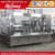High quality small capacity water bottling line/mineral water production factory