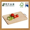 factory 100% wooden serving board