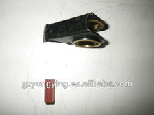 miller impression gripper for miller spare part