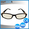 Big Seller Eyewear Optical Glasses