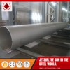 x-ray inspection 12mm-219mm stainless steel tube