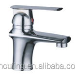 Haining Smooth Kitchen Sink Mixer /Facut/Tap