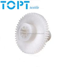 Good quality gear part no.16526.0089.0.0 for savio orion in textile machine parts