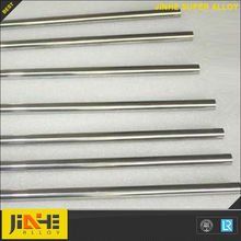 10mm welding rod