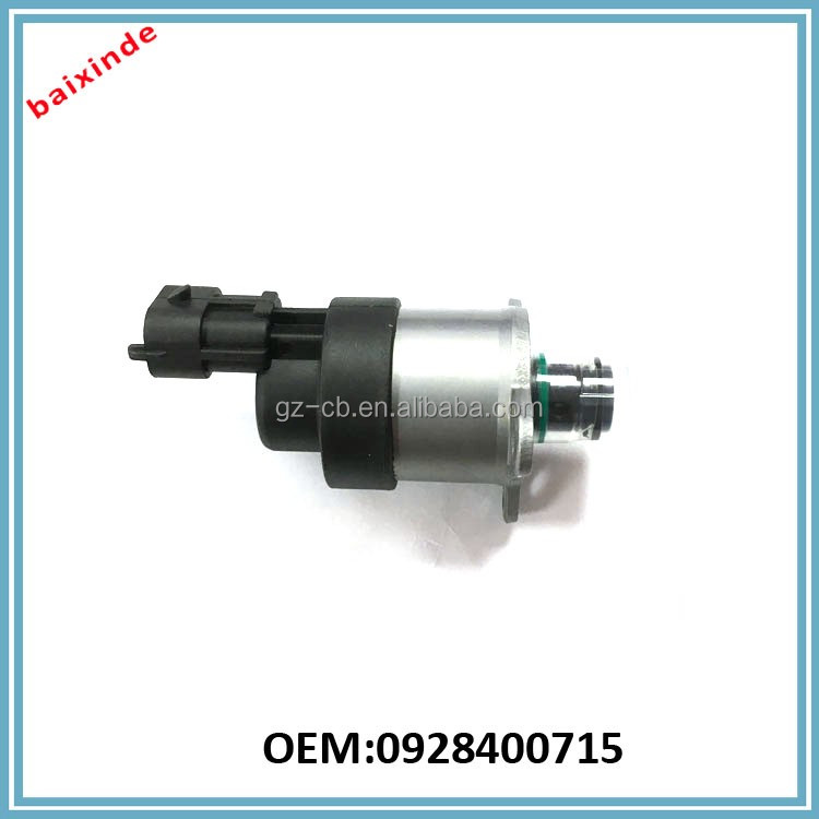 BAIXINDE HOTSALE Brand New Fuel Pump Metering fit MAZDA FORDs Cars OEM 0928400715