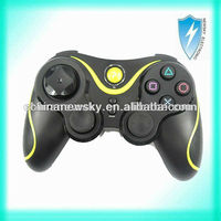 Wholesale for PS3 Games Wireless Bluetooth Joystick Controller