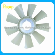 E320C FAN BLADE FOR EXCAVATOR 204-0910