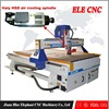 wood cutting router machine, wood router price, cnc boring machine