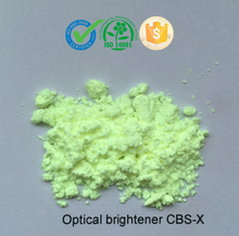 27344-41-8 optical brightener tinopal cbs-x for detergent, coatings