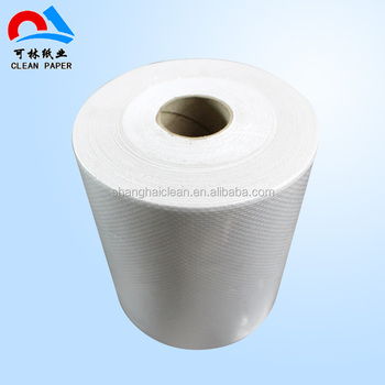 The Best Absorbent Rolling Hand Paper Towel
