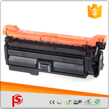 Promotion compatible color laser printer toner cartridge CE412A for HP Color LaserJet Pro 300 color M351a/MFP M375nw