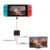 USB 3.0 Video Adapter For N intendo Switch Converter