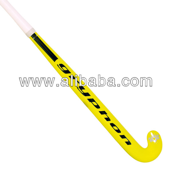 Gryphon Taboo Striker Deuce II Hockey Stick