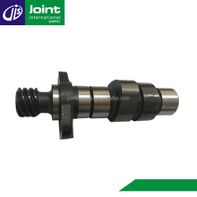 Good Quality Motorcycle Camshaft for Suzuki GN125