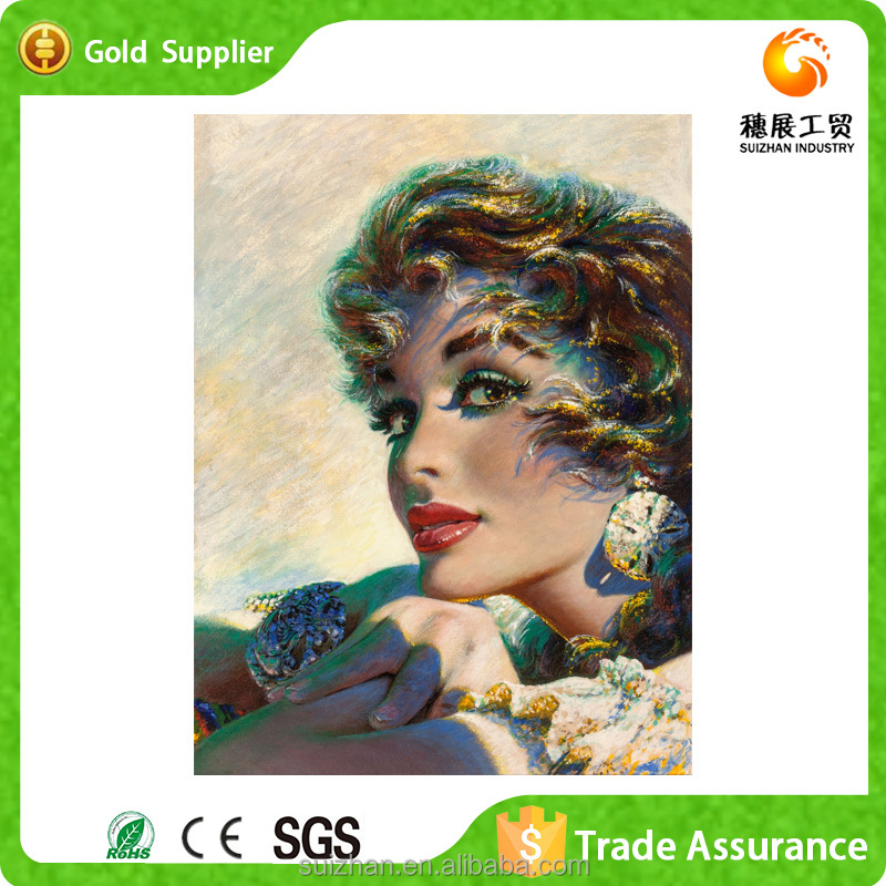 Fast supply edit photo online images 5d diamond embroidery cross stitch