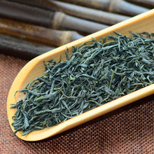China Green Tea Anti-aging tea Beauty-slimming tea