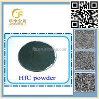 Hfc Hafnium Carbide Powder For Thermal