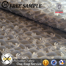 Brand new cheap printed fabric for sofa