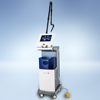 beauty salon instrumentsco2 laser 1kw co2 laser best equipment