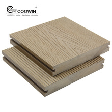 wpc terrace board / deck and flooring / best types of wood flooring
