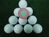 Wholesale Newest Golf Ball 4 Piece Tournament Golf Balls