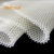China wellcool sgs approved air flow 10 mm thickness mesh fabric