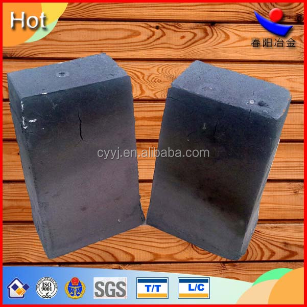 China nitrided ferro chrome / FeNCr factory ferro chrome with low price